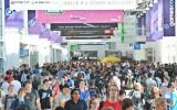 Das gamescom 2012 – die wichtigsten Spiele-Lineups