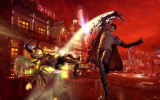 DmC: Devil May Cry – Über 10 Minuten neues Gameplay-Material