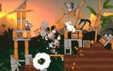 gamescom 2012 – Activison stellt uns Family Guy und Angry Birds vor