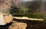 Battlefield 3 – Armored Kill Releasedatum bekannt gegeben