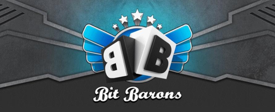 gamescom 2012 – Bit Barons stellte uns ihr neues TCG Tridek vor