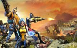 Borderlands 2: Star Wars-Elemente als DLC