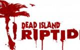 Fragwürdige PR – heute: Dead Island Riptide und seine heiss diskutierte Zombie Bait Edition