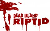 Infoflut zu Dead Island: Riptide