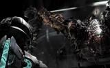 Neue Dead Space 3 Vorbesteller-Boni bekannt gegeben