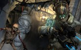 Dead Space 3 – Neue Screenshots veröffentlicht