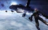 EA Pressekonferenz – Dead Space 3 vorgestellt