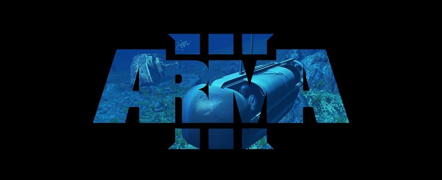 gamescom 2012 – Arma III vorgestellt