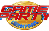 gamescom 2012 – Game Party Champions vorgestellt