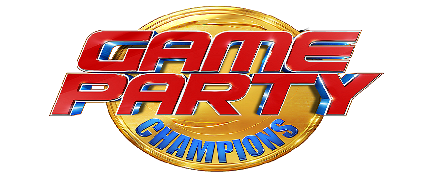 gamescom 2012 – Game Party Champions vorgestellt