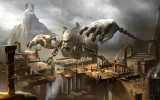 gamescom 2012 – God of War: Ascension angespielt