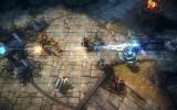 gamescom 2012 – Wächter von Mittelerde angespielt