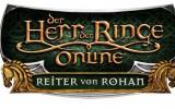 Herr der Ringe Online: Die Reiter von Rohan erst im Oktober spielbar