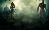 gamescom 2012 – Injustice: Gods among us vorgestellt