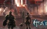gamescom 2012 – Lineage II für Deutschland