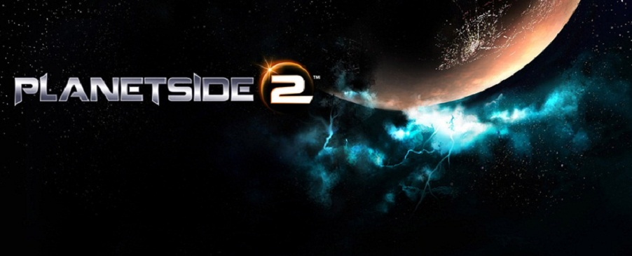 gamescom 2012 – Planetside 2-Entwickler Matt Higby im Interview