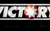 gamescom 2012 – Victory: The Age of Racing vorgestellt