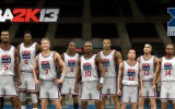 gamescom 2012 – NBA 2K13 angespielt
