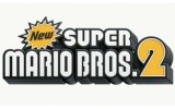 New Super Mario Bros. 2 im Test – Das Mario Jump'n'Run im Review