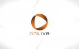 Trotz bankrott, OnLive wird weitergeführt