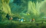 Erscheint Rayman Legends am 26. Februar?