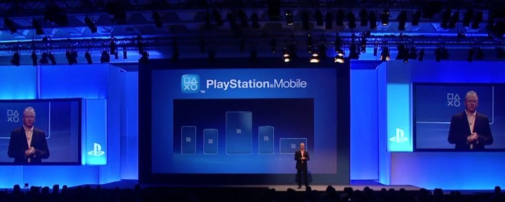 gamescom 2012 – Die Sony-Pressekonferenz im Überblick