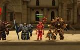 gamescom 2012 – gPotato stellt Sevencore vor