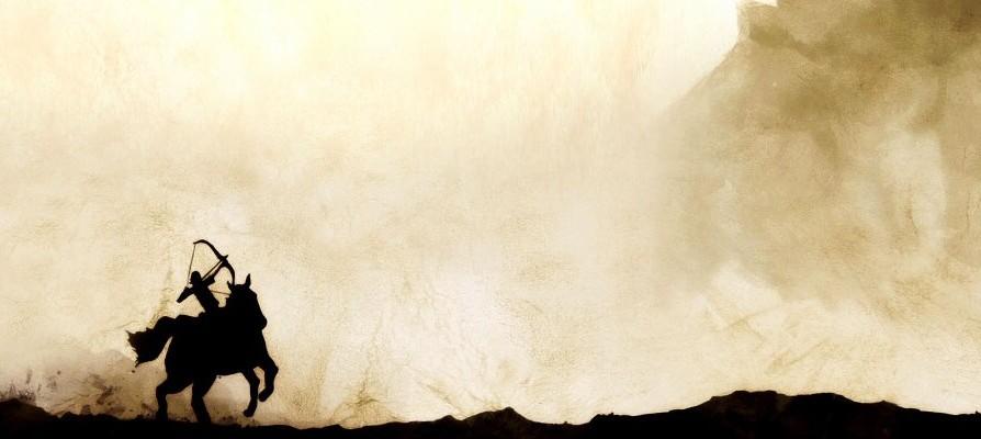 ICO und Shadow of the Colossus Produzent verlässt Sony