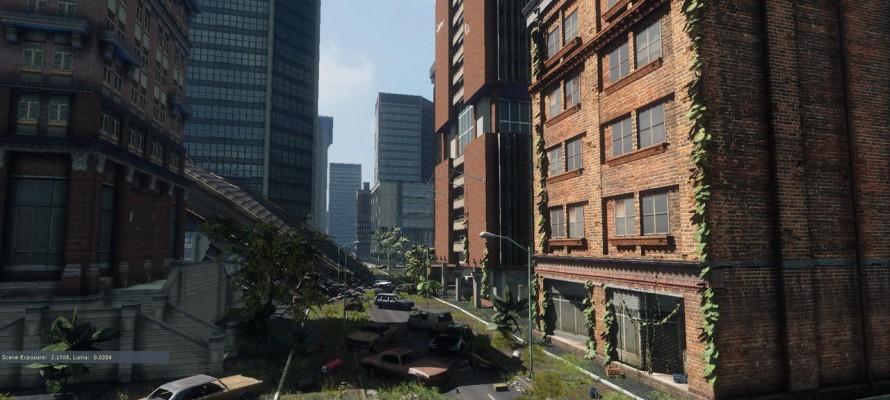 The War Z schon mit über 100.000 Closed-Beta-Anmeldungen