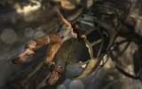 Tomb Raider Multiplayer bestätigt