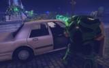 Weiterer XCOM-DLC im Anmarsch!