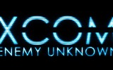 gamescom 2012 – XCOM: Enemy Unknown vorgestellt