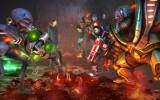 XCOM: Enemy Unknown erscheint für iOS-Geräte