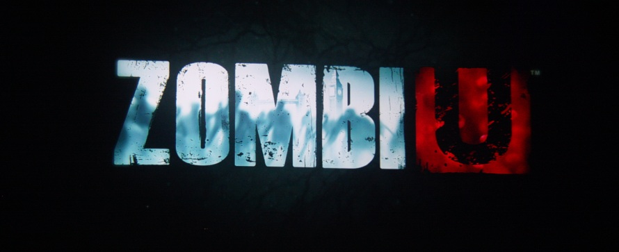 ZombiU bekommt einen Survival Mode