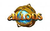 gamescom 2012 – gPotato stellt neue Allods Inhalte vor