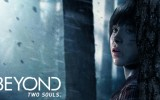 Beyond: Two Souls – Tipps eines Entwicklers