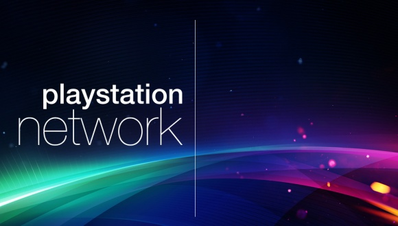 Playstation Network Update: 22.August