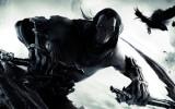 Release Datum für Darksiders 2 auf Nintendo Switch bekannt