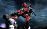 Activison entlässt fast das ganze Deadpool-Entwicklungsteam!