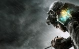 gamescom 2012 – Dishonored angespielt