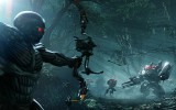 Crytek – Die neue Konsolengeneration ist längst überfällig