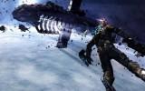 gamescom 2012 – Dead Space 3 angespielt