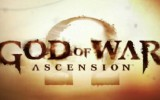 God of War: Ascension – Release veröffentlicht