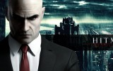 Hitman: Absolution – Der wahre Assassine im Test