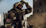 Medal of Honor: Warfighter – Beta startet im Oktober exklusiv für die Xbox 360