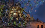 Orcs must Die! 2 – Review
