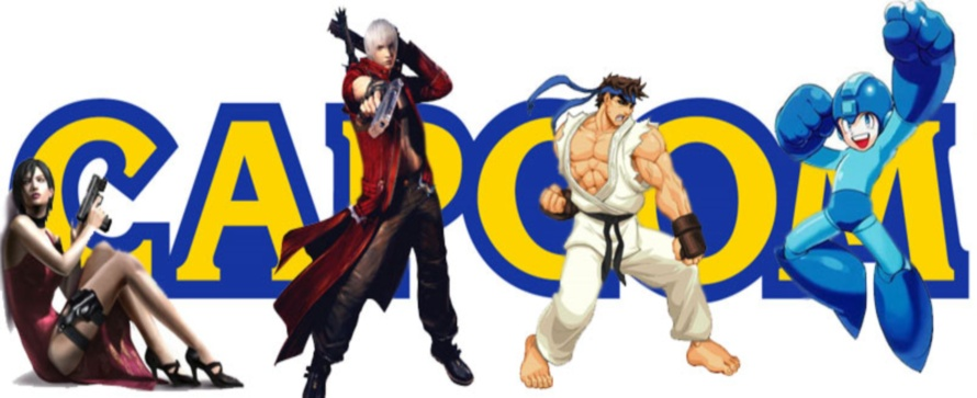 Capcom: Line up für die Gamescom 2012