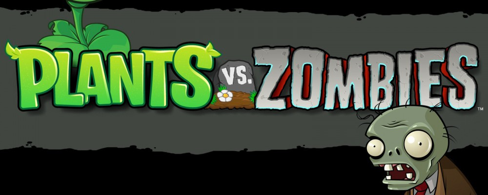 Plants vs. Zombies – Fortsetzung bestätigt!