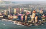 Neue Infos zu SimCity auf der gamescom 2012