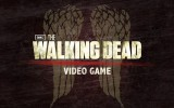 gamescom 2012 – The Walking Dead vorgestellt